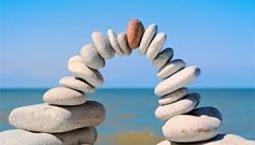 Equilíbrio emocional: uma ferramenta historicamente poderosa
